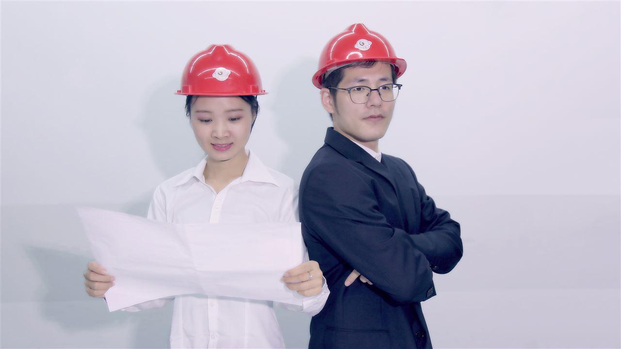 福建省煤田地质勘查院上千万采购一批测绘仪器