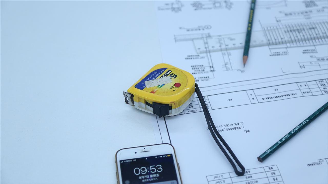 内外兼修 好的产品需要好的核心与技术