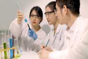 两家中标广东地质测试中心等离子质谱采购项目